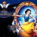 Disney klassikere der aldrig bliver for gamle